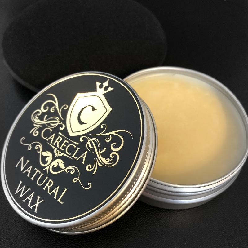 Cire de carnauba natural wax