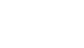 logo luxwash