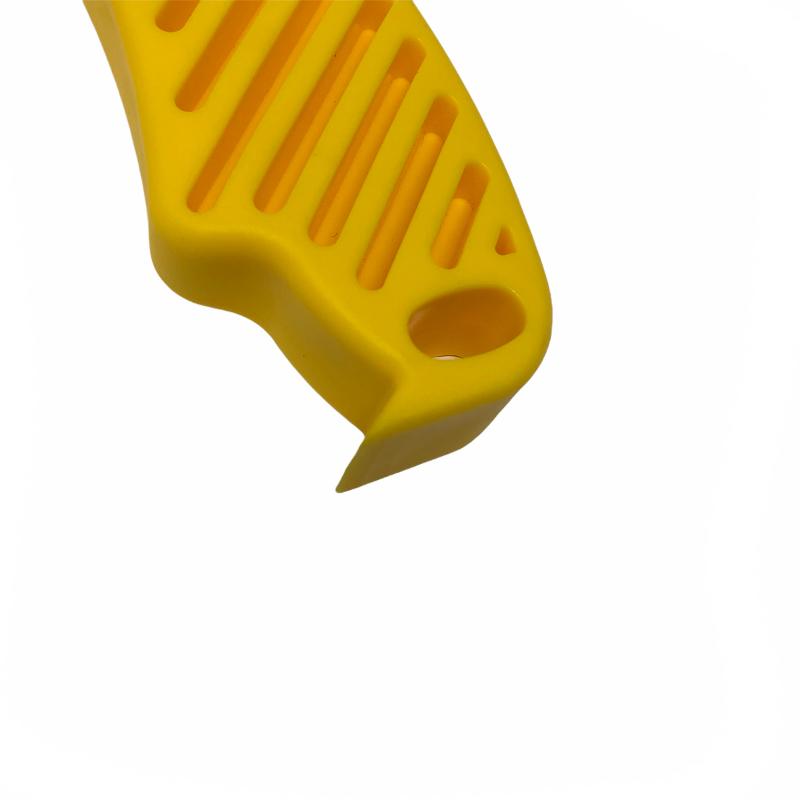 brosse pads de polissage