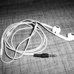 DIY: Repare usted mismo sus EarPods