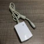 Reparando un laptop 386 AST
