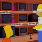 Cómo entrar al menú de servicio de los televisores LG para quitarle el dimming y el lag