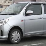 軽自動車の廃車(自動車検査証返納届)に必要な書類と手順_軽自動車