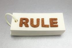 貸借対照表のルール②