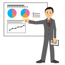 成功と変革との因果関係を従業員に周知し理解させる