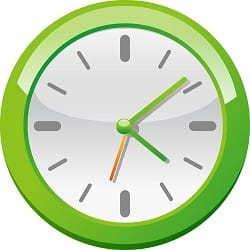 コスト(時間と労力)の節約