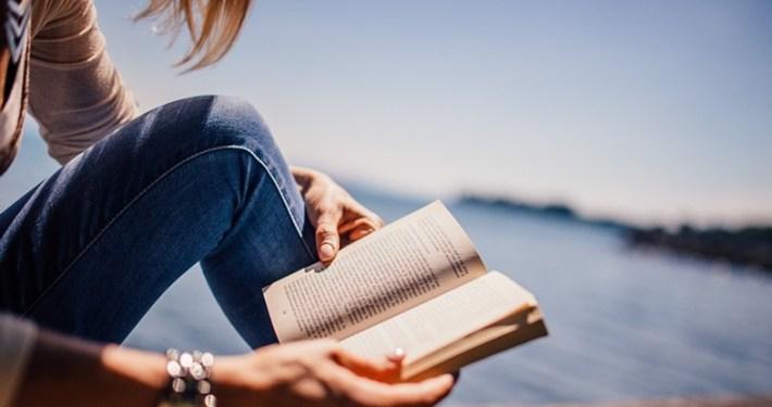 【本を読む】目指せ日本一!就活支援プレミアムスタイルのブログ