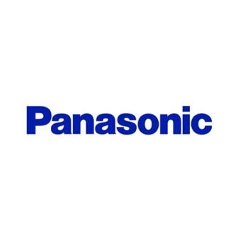 パナソニックロゴ