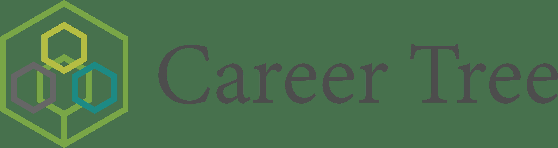 Career Tree