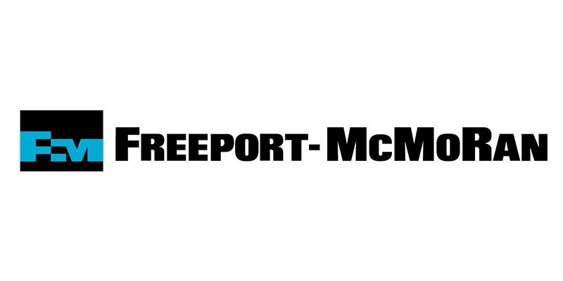 Freeport McMoRan Student Engagement And Career Development