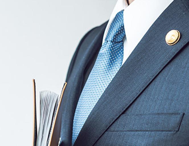 【転職成功談】小規模法律事務所(弁護士事務所)から東証1部上場のエンターテインメント系企業のインハウスロイヤーへ