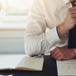 弁護士の独立開業後の年収や独立開業の費用