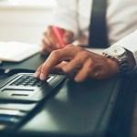 弁護士の初任給事情を把握して事務所選びの参考にする方法