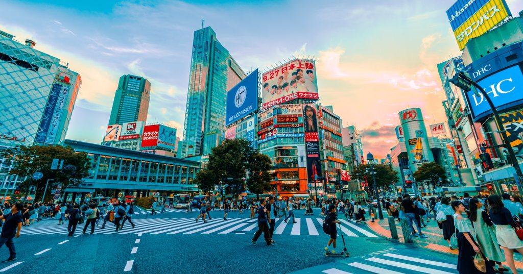 弁護士の求人数は都道府県でどう変わる?都市部と地方の転職事情を解説