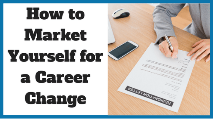 Image result for MARKET YOURSELF PHOTOS