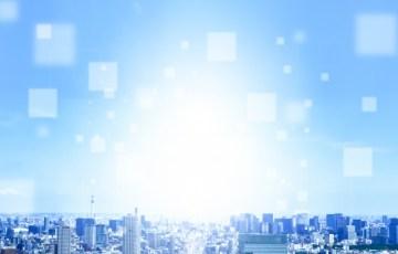 激動のIT業界で新しい価値を創出!ソルクシーズグループの成長戦略2021【前編】