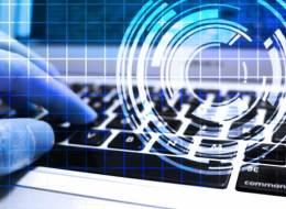 ソルクシーズのFinTechビジネス2021「第1回:Fintechの市場動向」