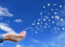 従来型IT人材、先端技術人材…システムエンジニアの最新求人動向【後編】