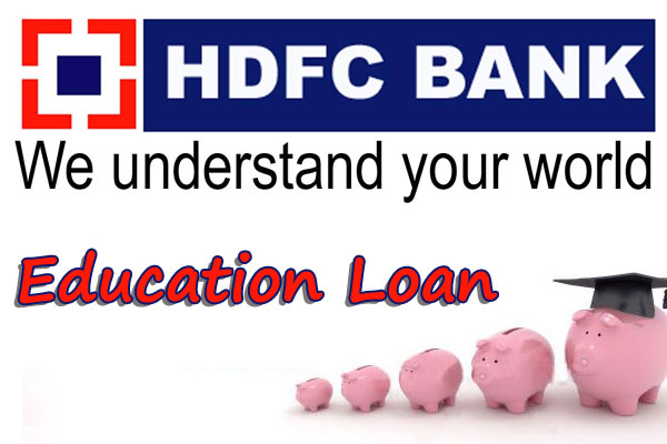 Hdfc Bank Personal Loan Terms And Conditions