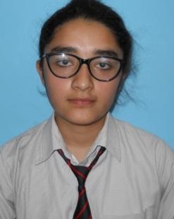 Jyoti Sharma (NIT ,Computer Science)