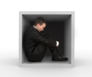 Square Pegs in Round Holes: Career Choices for Introverts