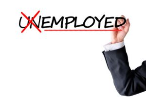 Recruitment and employment issues