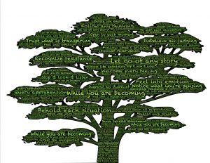 tree-569586_1280