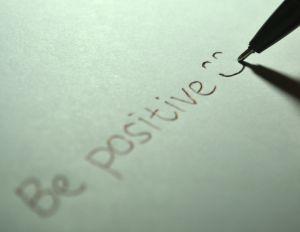 positive-725842_1920