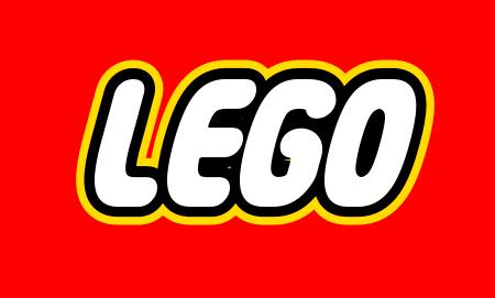 レゴジャパン株式会社