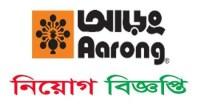 Aarong Job Circular Image