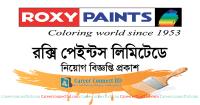Roxy-Paints-Job-Circular