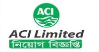 ACI-Limited-Job-Circular