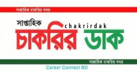 Chakrir-Dak-Weekly-Jobs-Newspaper-Image