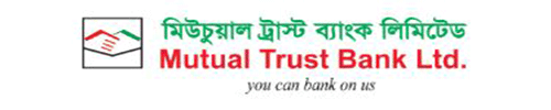 mutual-trust-bank-limited-careerconnectbd