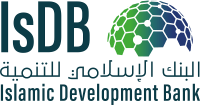 Islamic Development Bank Job Circular Image