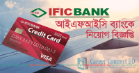 IFIC-Bank-Circular