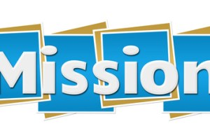 t/21 newsletter issue #2: what is your mission?