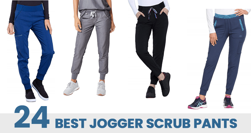 best-jogging-pants