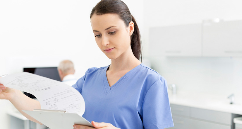 FEATURED-MEDICAL-ASSISTANT