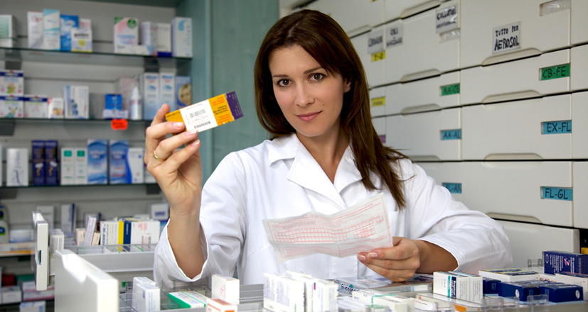 PHARMACY-TECH-FEATURED
