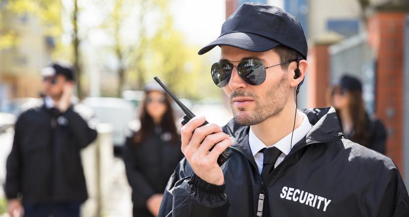SECURITY-GUARD-FEATURE
