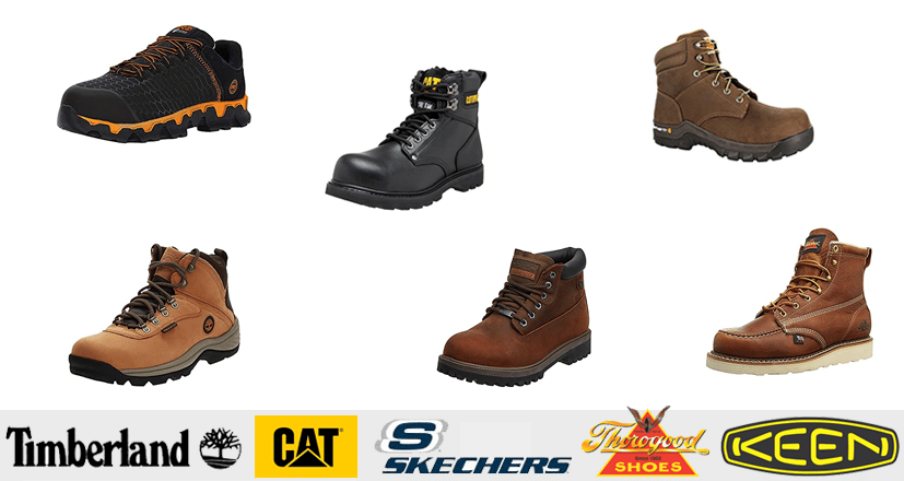 TRUCKER-SHOES-FEATURE