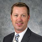 Greg Gragg