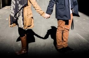 Navigating Relationship Risks
