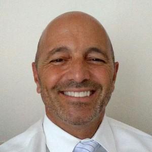 Tony Palmieri