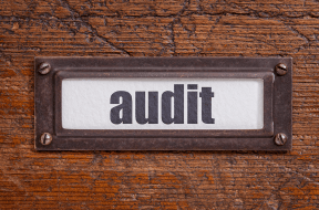 audit-guide