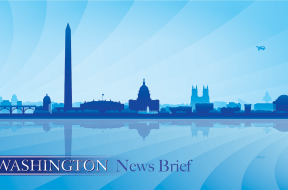 washington-news-brief
