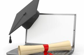 Diploma-Mill