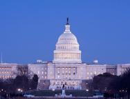 Washington-News-Briefnew