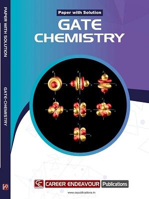 6gate chemistry